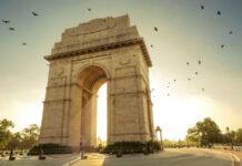 Delhi startups