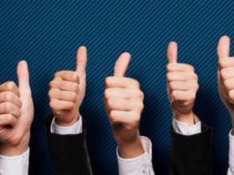 Tricks to make a positive impression as a company