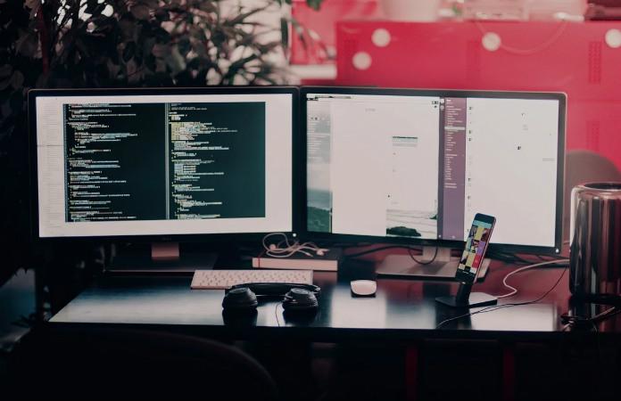 prevent massive data loss when using a single network