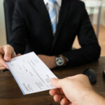 How to pay employees in a small business