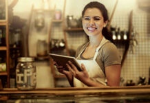 How using digital forms can benefit your business