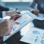 Improving Data Management