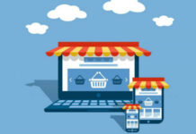 grow your e-commerce website