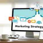 Credit union marketing strategies