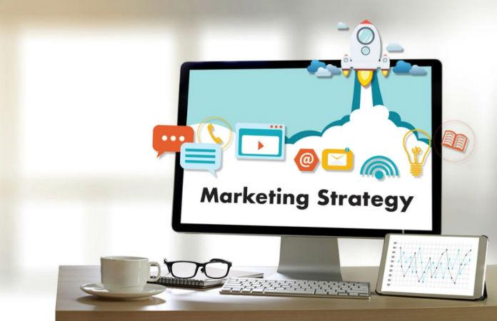 Credit union marketing strategies