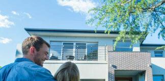buying a property in Sydney c
