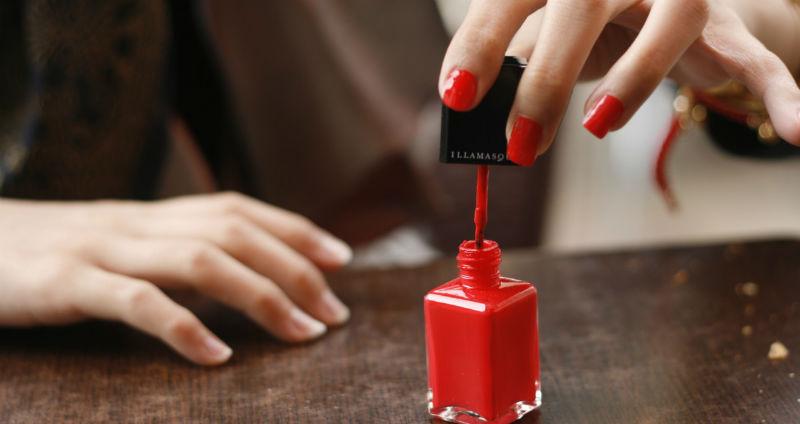 choosing nail polish brands