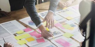 entrepreneur to improve your company