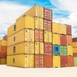 establish an import-export business