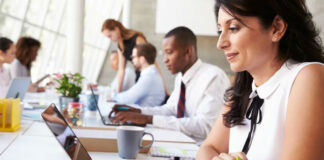 small businesses motivate and retain their employees