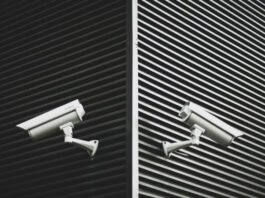 Setting up solid security for your company