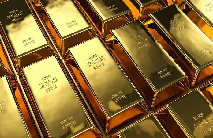 factors affecting the value of gold