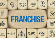 franchise in Australia