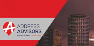 Address Advisors