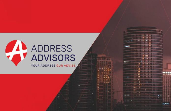 Address Advisors