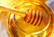 Benefits of using honey