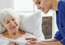 aged care courses in Sydney