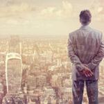 finding entrepreneurial success