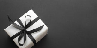 future of corporate gifting
