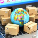 start as an online retail entrepreneur
