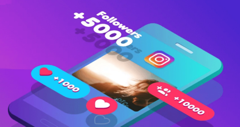 Getinsta Best Way To Organically Increase Your Instagram Likes And Followers Skymet Weather Services