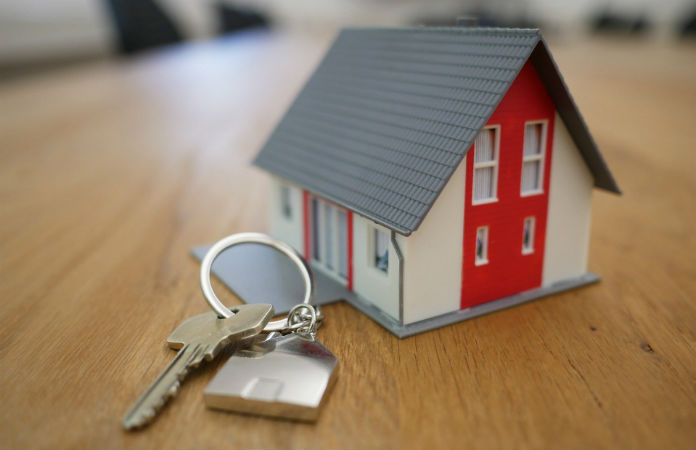 mortgage broker in Sydney