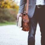 start your career as an entrepreneur