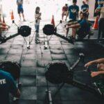gym marketing