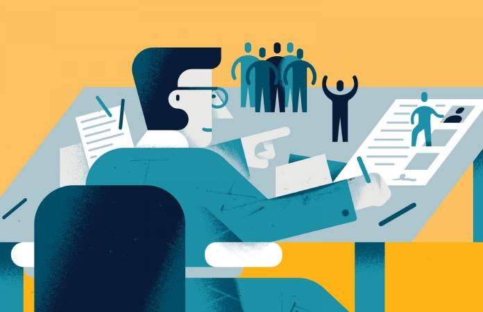 increase workplace efficiency