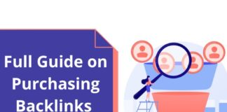 looking to purchase backlinks c