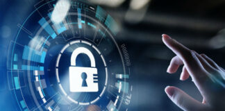 protect your business from potential threats
