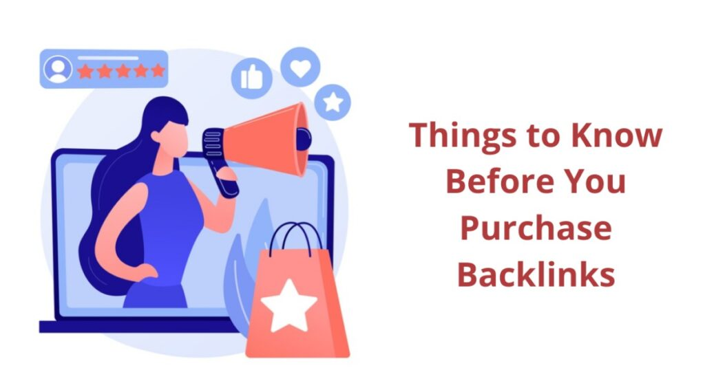 purchase backlinks