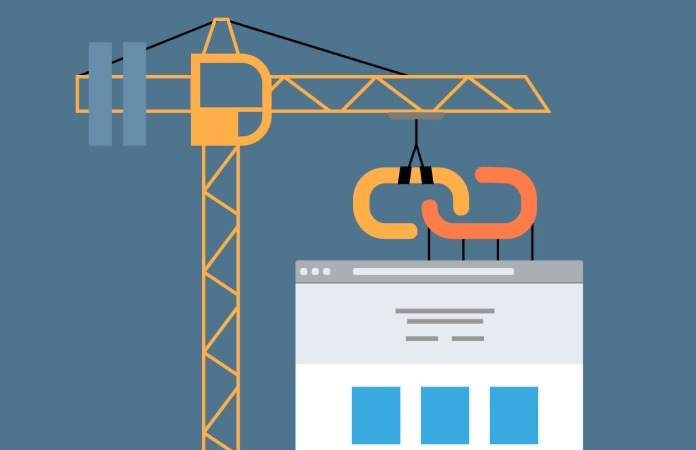 why backlinks are vital for your SEO