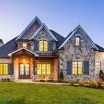 Choose a Custom Home Builder