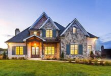 Choose a Custom Home Builder