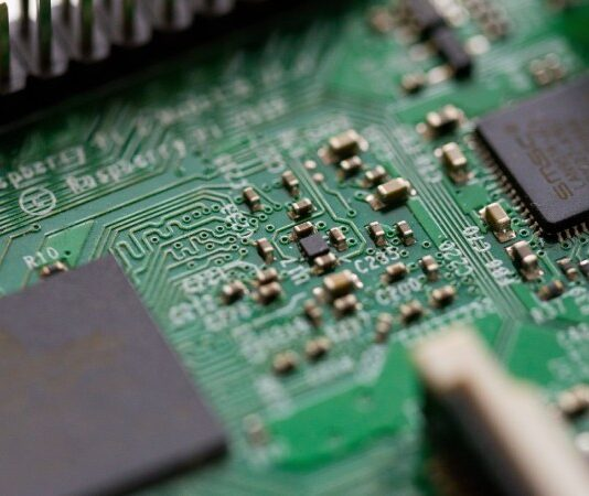 make your electronics business more eco-friendly