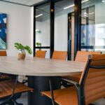 renovate your workplace