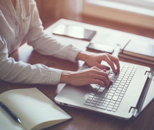business acumen through online learning