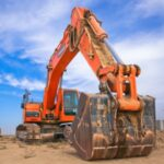 Assets for Independent Construction Contractors