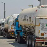 Companies join hands against COVID-19