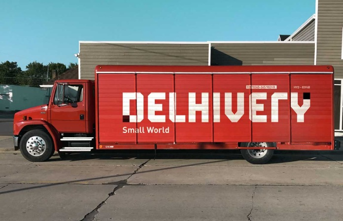 Delhivery to get oxygen compressors