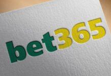 Bet365 online