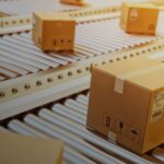 Supply Chain and Delivery Services