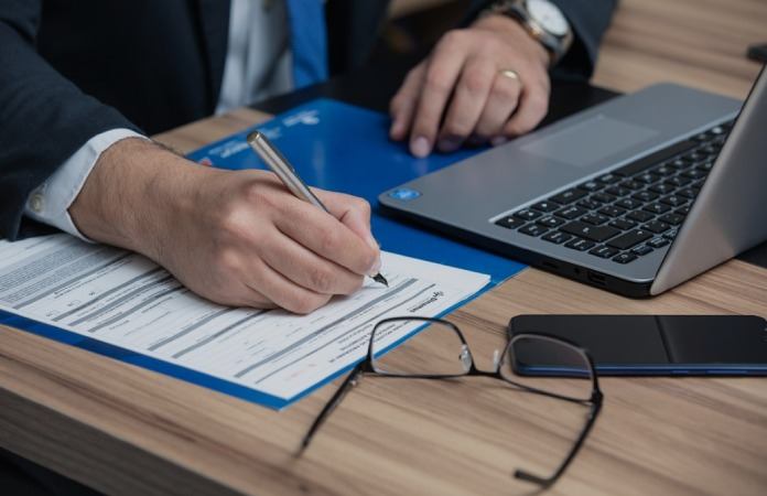 Why do small businesses need a company lawyer