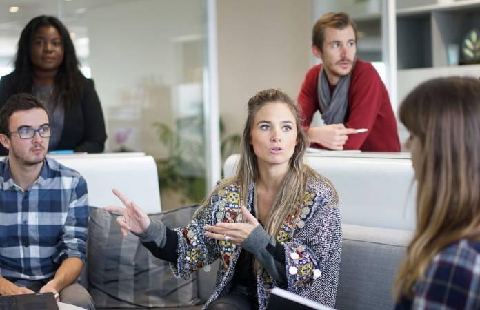 business faces multiple complaints