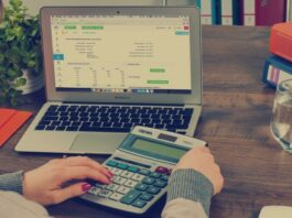 Essential Resources Every Company Needs for Tax Management c