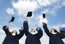 Master's Degree in Education