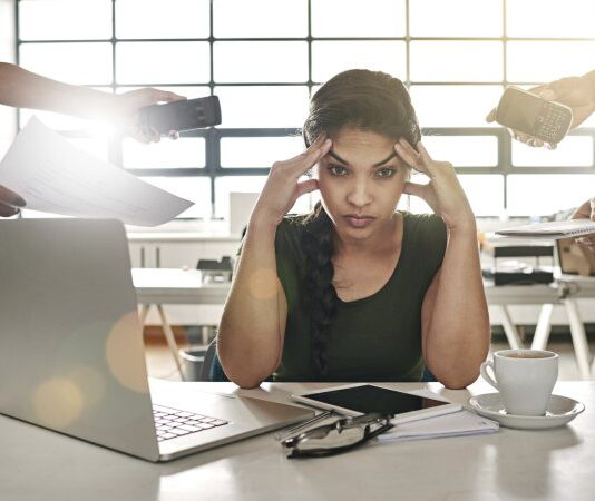 Common Problems That New Businesses Face