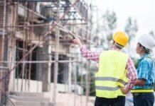 Kickstart Your Construction Business