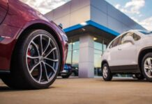 Make Your Car Business Thrive